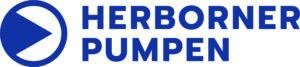 Herborner Pumpen logo