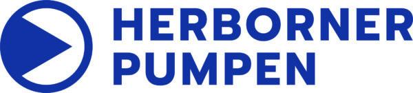 Herborner Pumps logo