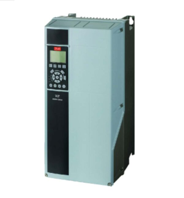 Danfoss variable frequency drive
